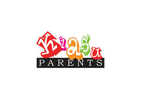 Database partner - KiasuParents - 1