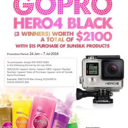 Example-SMS-lucky-draw-contest_GoPro-1