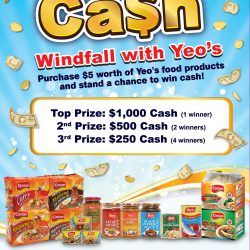 Example-SMS-lucky-draw-contest_Yeos-1