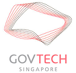 Logo - Govtech - 1