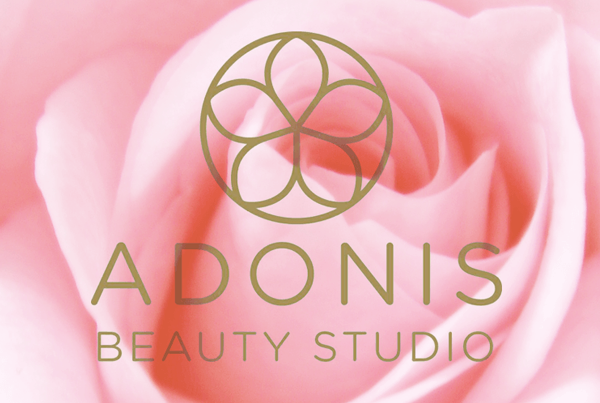 Adonis Spa & Beauty