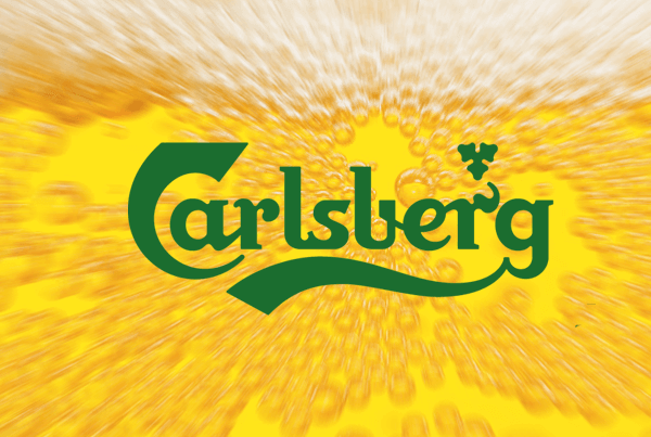 Win a Trip to Copenhagen with Carlsberg