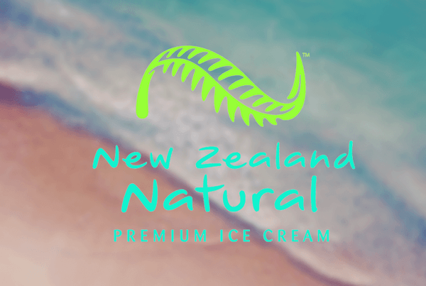New Zealand Natural, Franchisor of Ice Cream