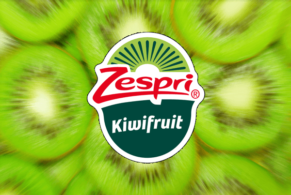 Daily Cash Give Away with Zespri