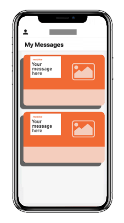 Icon-mobike-pmymessage-1