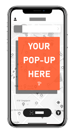 Icon-mobike-popup-1