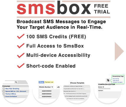 Icon-SmsBox_features-2