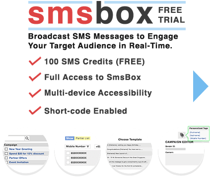 Icon-SmsBox_features-3