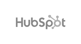 Logo-Greyscale-hubspot-1