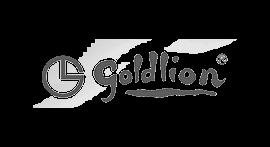 Logo-Greyscale-Goldlion -1