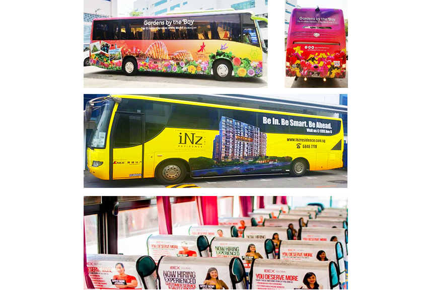 images-pisarus-4-types-of-bus-ads-6