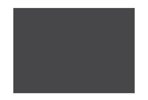logo - applecrumby - 1