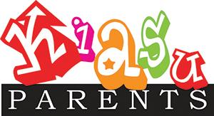 logo-kiasu-parents-2