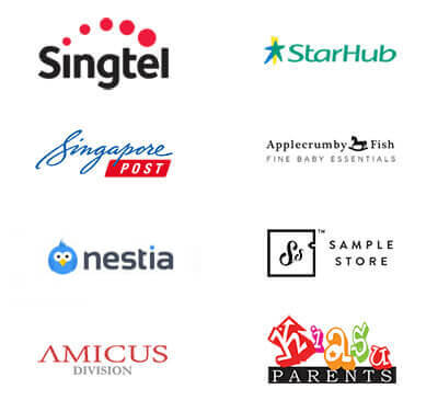 Logo-Database-partners-8