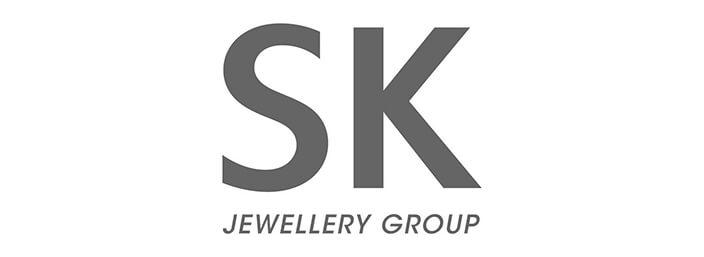 logo-skjewellery-3